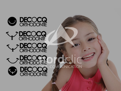 Decocq Orthodontie